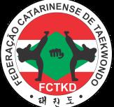 FEDERACAO CATARINENSE DE TAEKWONDO