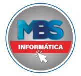 MBS INFORMATICA