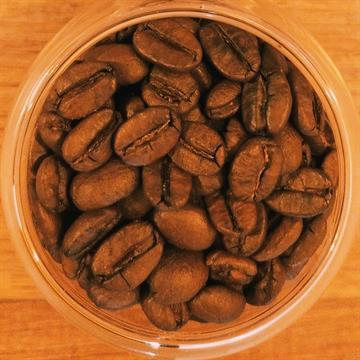 Café Especial Premium em Grãos 250g
