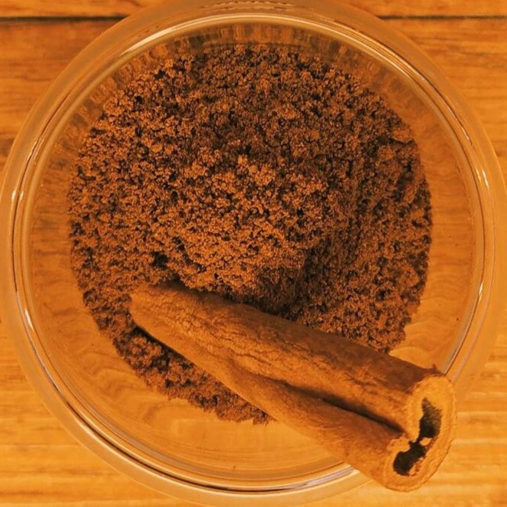 Gourmet Toque de Canela 250g Moído