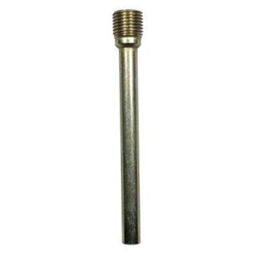 Parafuso da Pinça do Freio M10 73,5mm