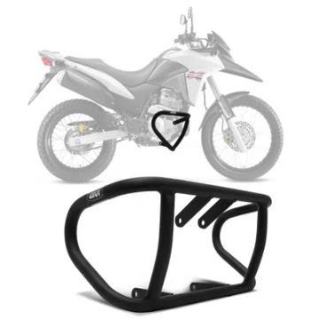 Protetor Motor Honda XRE 300 2009-16