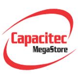 Capacitec MegaStore