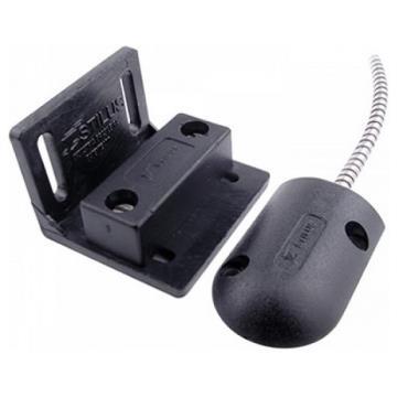 Sensor de Alarme Stilus MSP Porta de Aço Pequeno