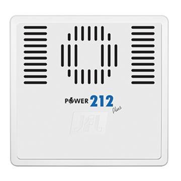Fonte Carregadora JFL 212 Plus Nobreak Power 12V 2A Bivolt