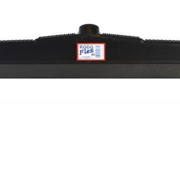 Rodo de Plastico HB Flex Sem Cabo Rosca Universal 40 cm 12 Unidades