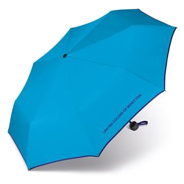 Guarda-chuva Super Mini United Colors | Benetton