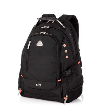 Mochila para Laptop Executive Premium Neoprene EPN-3501A