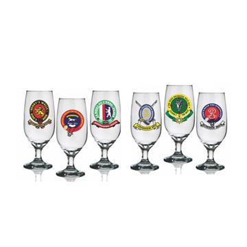 Conjunto de Copos - Floripa Royal Beer