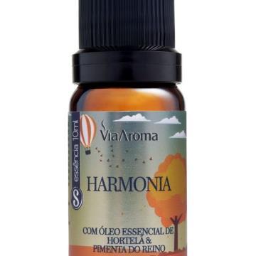 Essência Sensações Harmonia 10ml
