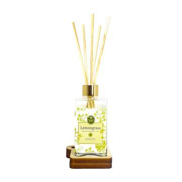 Difusor VIDRO Lemongrass 250ml