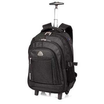 Mochila para Laptop Office Trolley OT-2105A