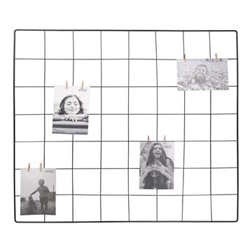 Memory Board 60x64CM