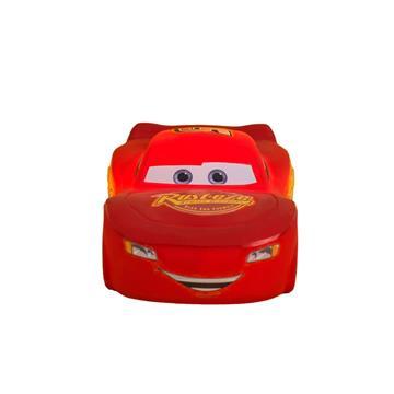 Luminária Carros McQueen