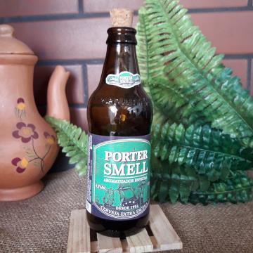 Difusor de Varetas Portes Smell Cerveja