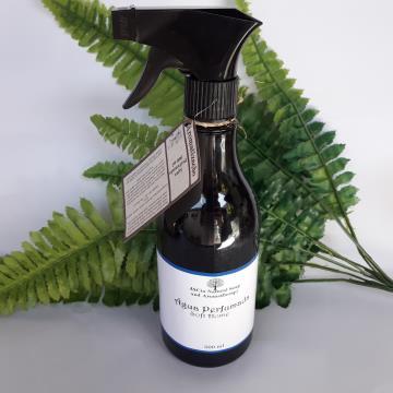 Água Perfumada 500 ml - Soft Home