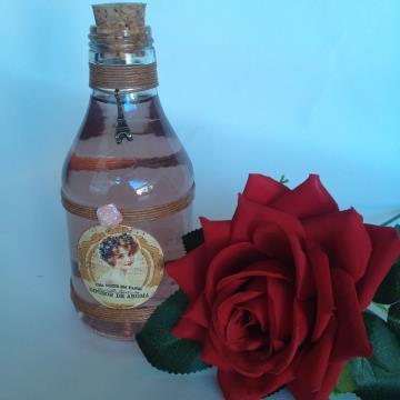 Difusor de Aromas 200 ml - Paris Chic