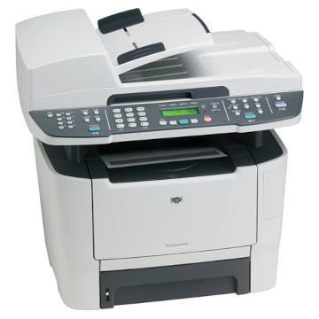 Fotocopiar (Xerox Preto) - 1 Lado