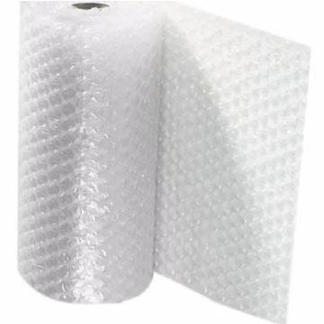 Plástico bolha largura 1,20 (venda por metro)