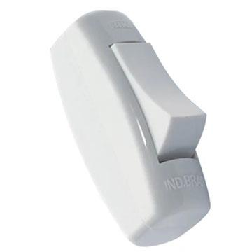 Interruptor Pera Fame 6A 250V