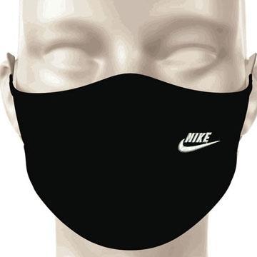 Máscara de Tecido Adulto