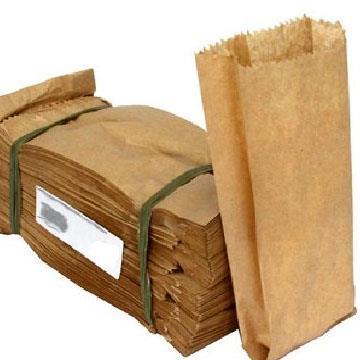 Cartucho papel 3kg 16x35x6 (un)