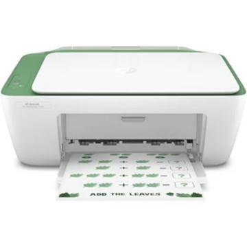 Fotocopiar (Xerox Colorido) - 1 Lado