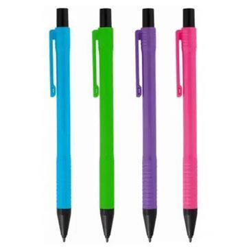 Lapiseira Tris Super Colors 2.0mm