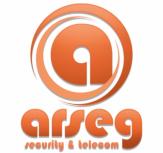 ARSEG SECURITY & TELECOM