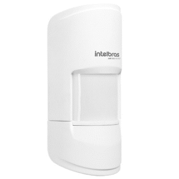 IVP 5311 MW PET Sensor infravermelho passivo