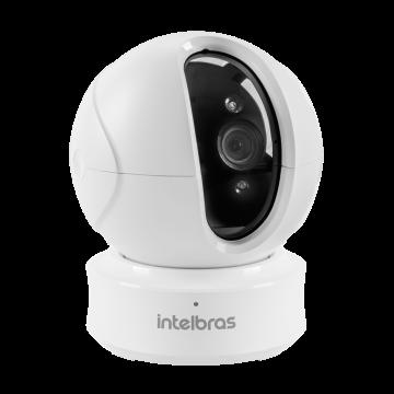 Mibo iC4 Câmera de Segurança Wi-Fi HD com Audio