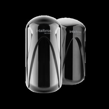 IVA 3110 X Sensor ativo de barreira