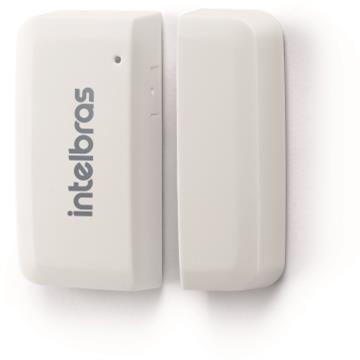 XAS 8000 Sensor de abertura magnético sem fio