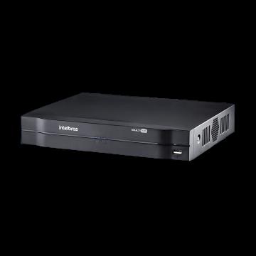 MHDX 1116 Gravador digital de 16 canais 720p