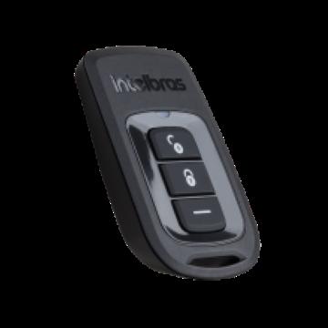 XAC 8000 Controle remoto