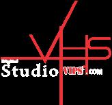 COMPRAS INFINITY STUDIO VHS