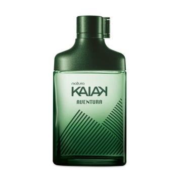 Colônia Kaiak Aventura 100ml