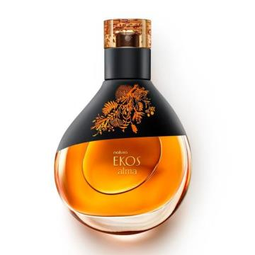 Ekos Alma Deo Parfum 50ml