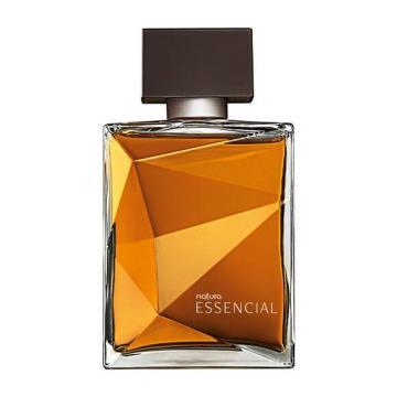 Essencial Deo Parfum Masculino 100ml