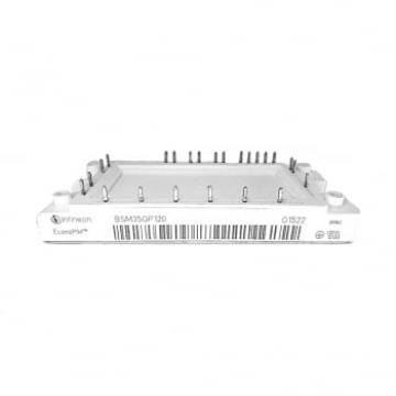 IGBT BSM35GP120 - INFINEON - A56, A49, A50