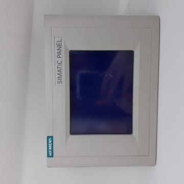 Ihm Siemens Simatic Tp070 6av6 545- 0aa15- 2ax0