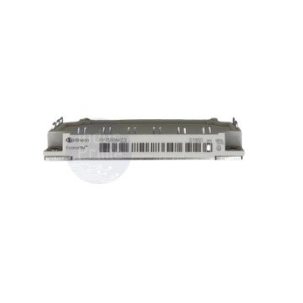 IGBT - FP75R06KE3 - INFINEON - A47