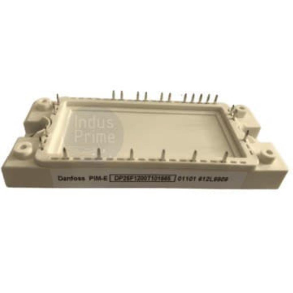 MODULO IGBT DP25H1200T101665 - DANFOSS - A60