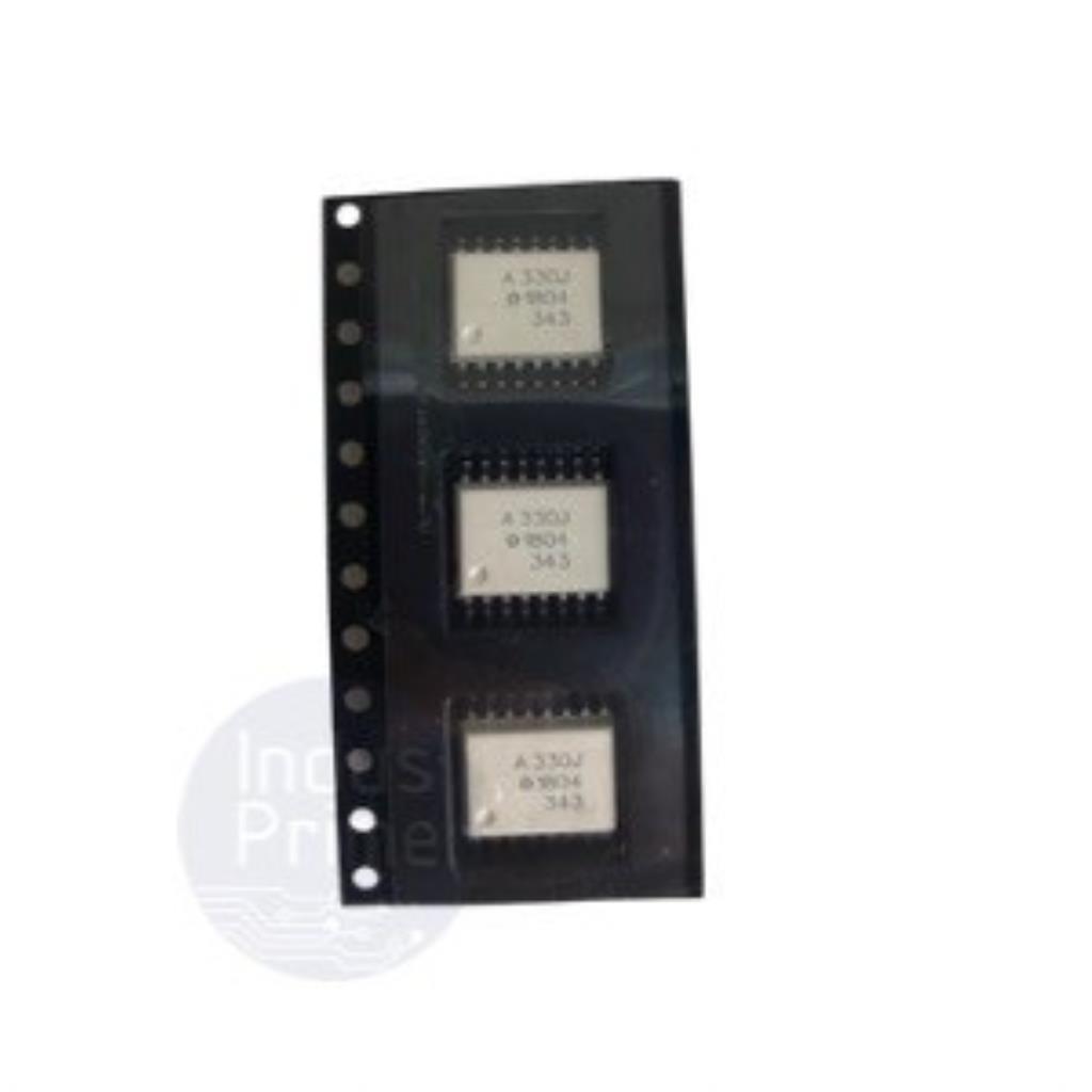 CI ACPL330J 500E / 000E SOP - BROADCOM/AVAGO B18-5