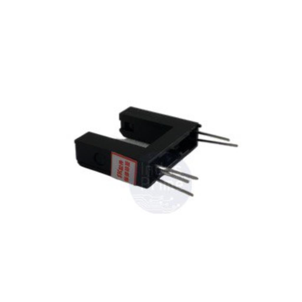 SENSOR OPTICO - GP1A57HR - SHARP MICROELETRONICS