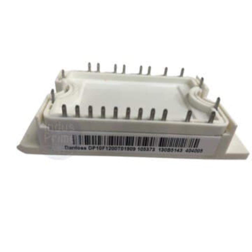 IGBT DP10F1200T01909 - DANFOSS