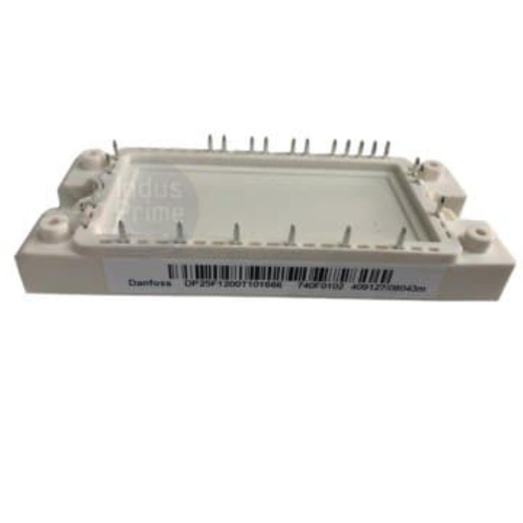 IGBT - DP25F1200T101666 - DANFOSS - A59