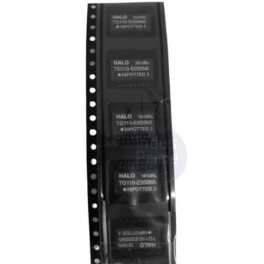 CI TG110-E050N5LF SMD-16 - TRANSFORMADORES DE ÁUDIO E DE SINAL - HALO
