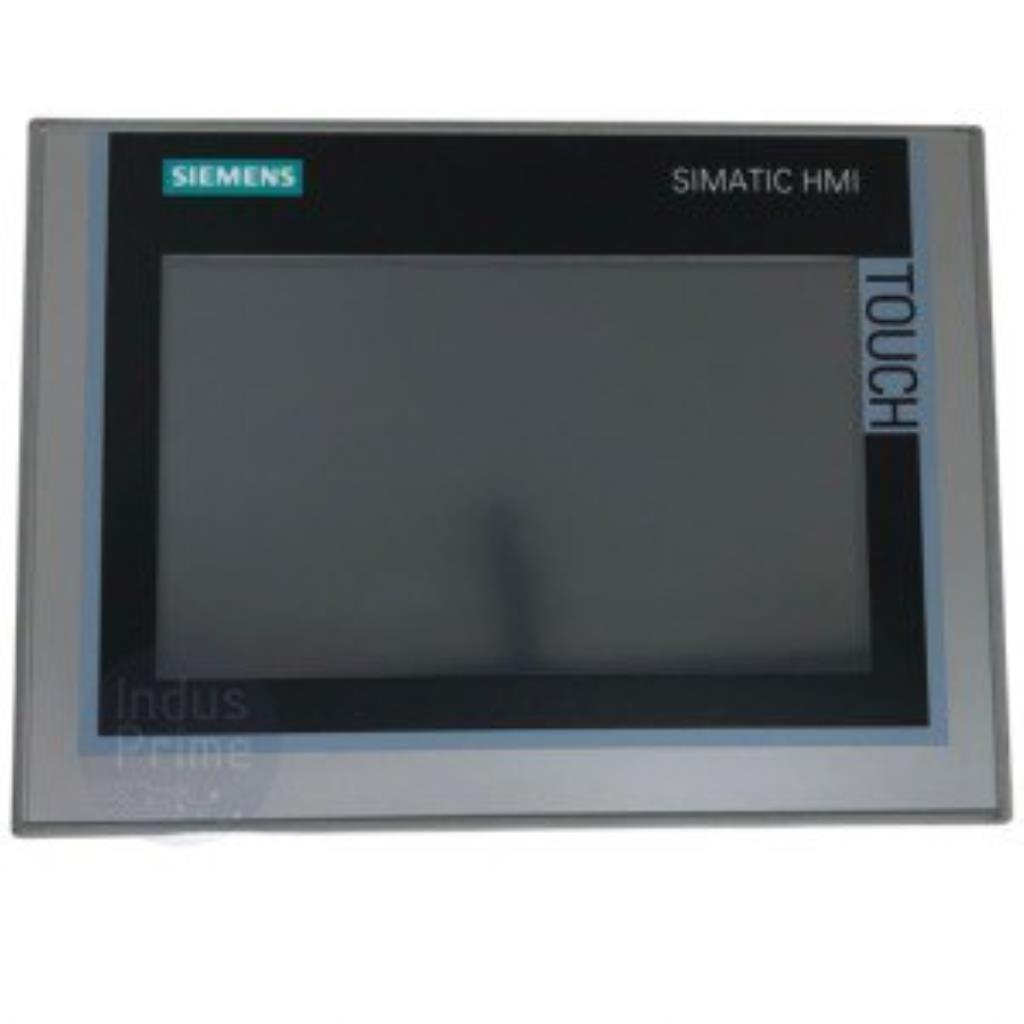IHM 6AV2124-0GC01-0AX0 - TP700 SIEMENS