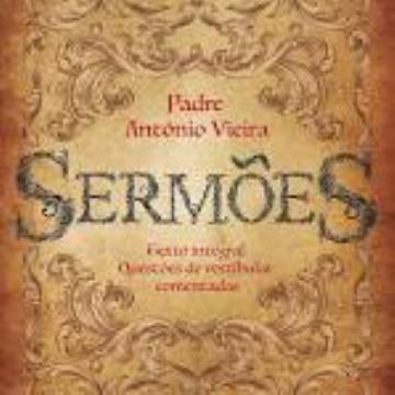 Sermões - Ed. Principis